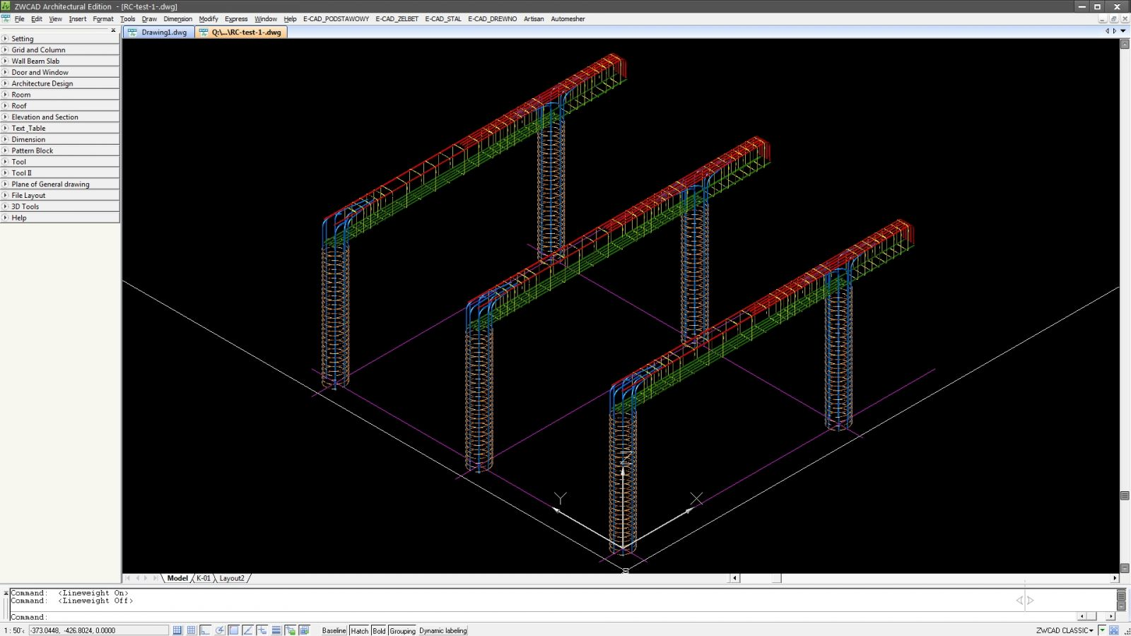 RC DETAILING 3D 008 - Kategorie użytkowników forum - Forum CAD