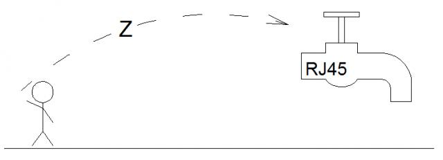 Rebus 08 12 2014