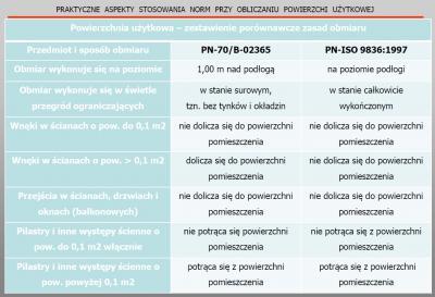 post-140-0-32461600-1401810812_thumb.jpg