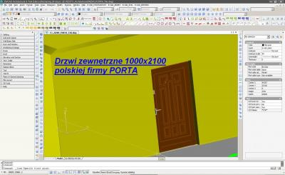 post-140-0-44727900-1379573658_thumb.jpg