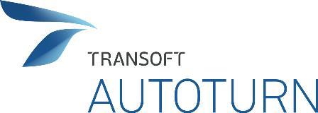 autoturn-color-3.jpg