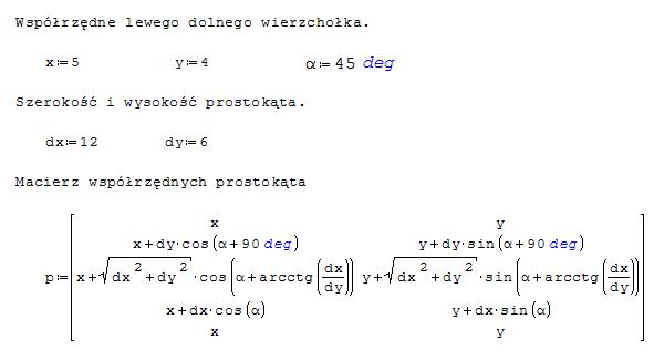 obliczenia_obroconego_prostokata.png