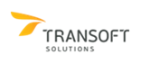 logo nowe transoftu.png
