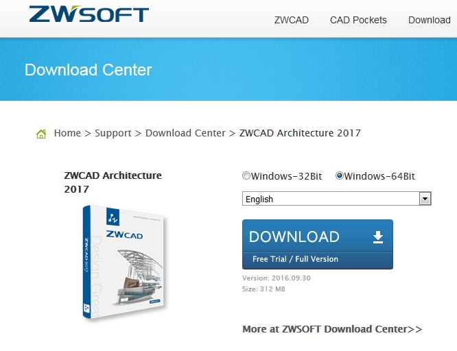 zwsoft1.jpg