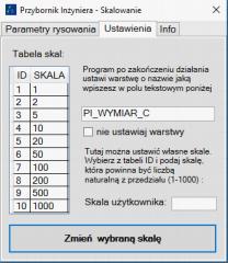 skalowanie.png
