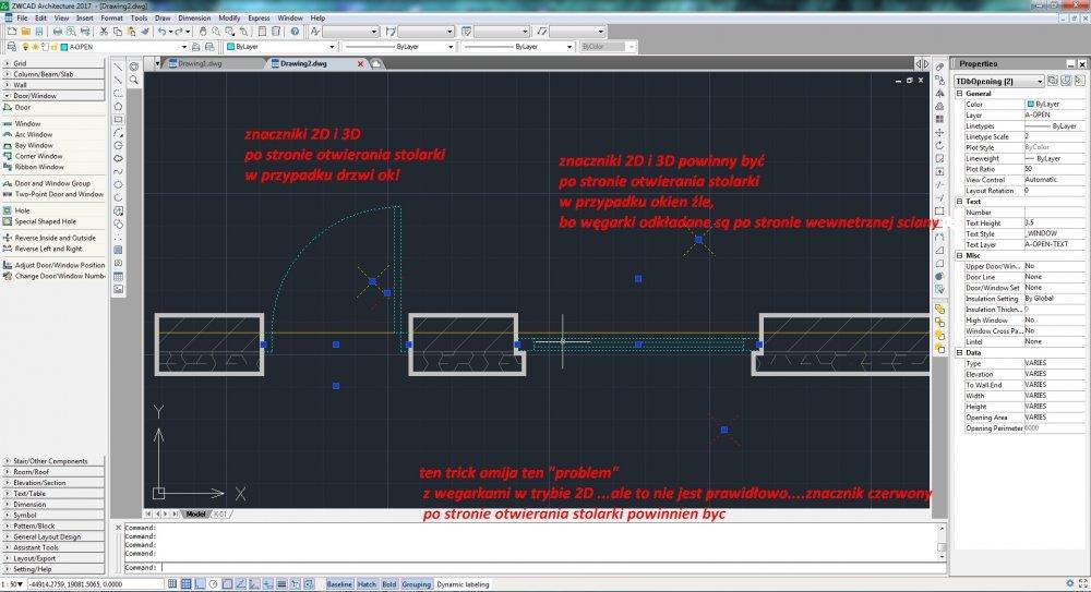 JUMB-error-02.thumb.jpg.766b9efc959e370054916ff22c747f31.jpg