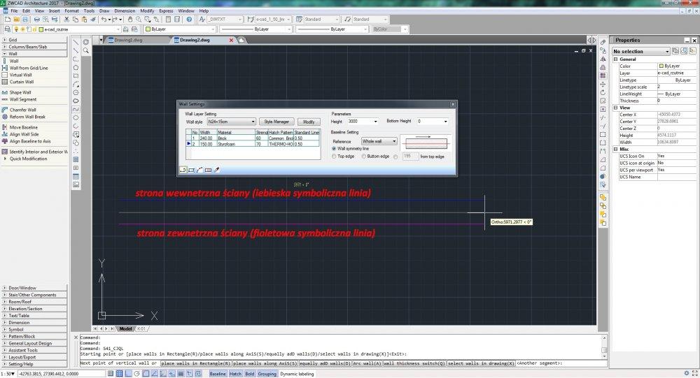 WALL-01.thumb.jpg.3cd3581e42578a5b4c298d43c0c60297.jpg