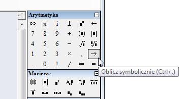 obliczenia_symboliczne.png