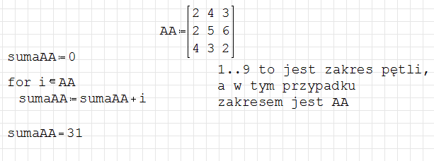 image.png.5634d8c52ce57a3ee22a2a99b30cf7e3.png