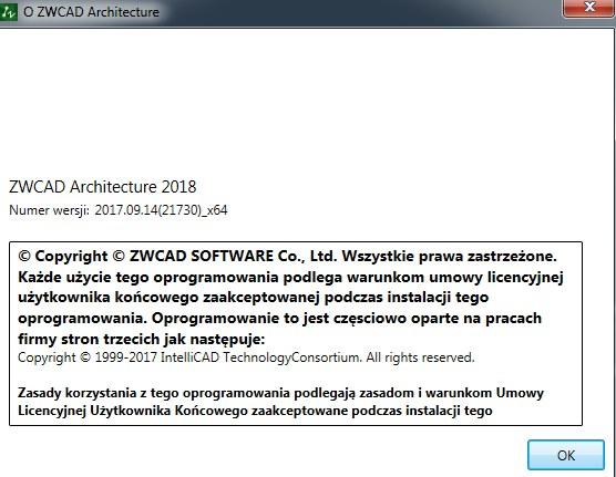 ZWARCH2018-001A.jpg.fd548566765ecd7024f2f24e8710b6e1.jpg