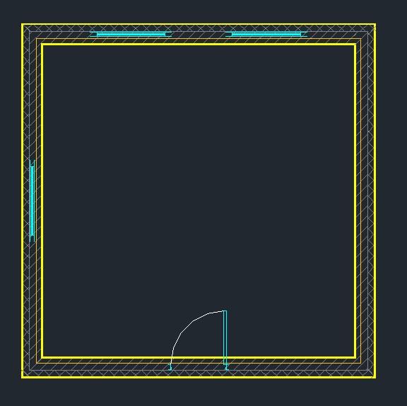 ZWARCH2018-009.jpg.6d91765582f1cd418c148611b89cc63f.jpg