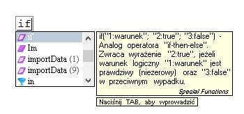 warunek__if.png