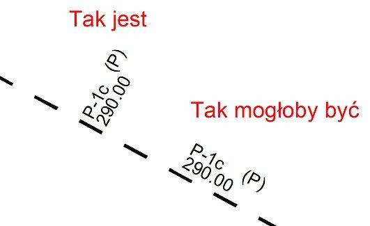 Poziome_opis.jpg.0fba167374c21915a383133680273719.jpg