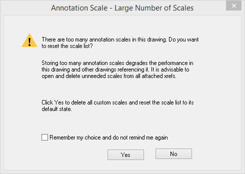 285274583_2019-05-2407_42_50-AnnotationScale-LargeNumberofScales.png.6927de4ae107e87d15de9232f30c6d6e.png