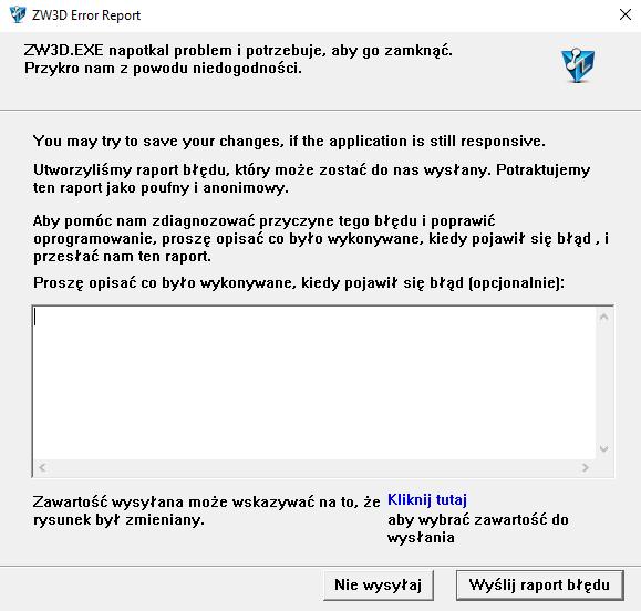 error.png.3aea578386f125446151fb52b9c34c40.png