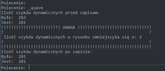 ilosc_szykow_dynamicznych.png