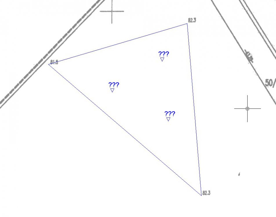 interpolacja.jpg