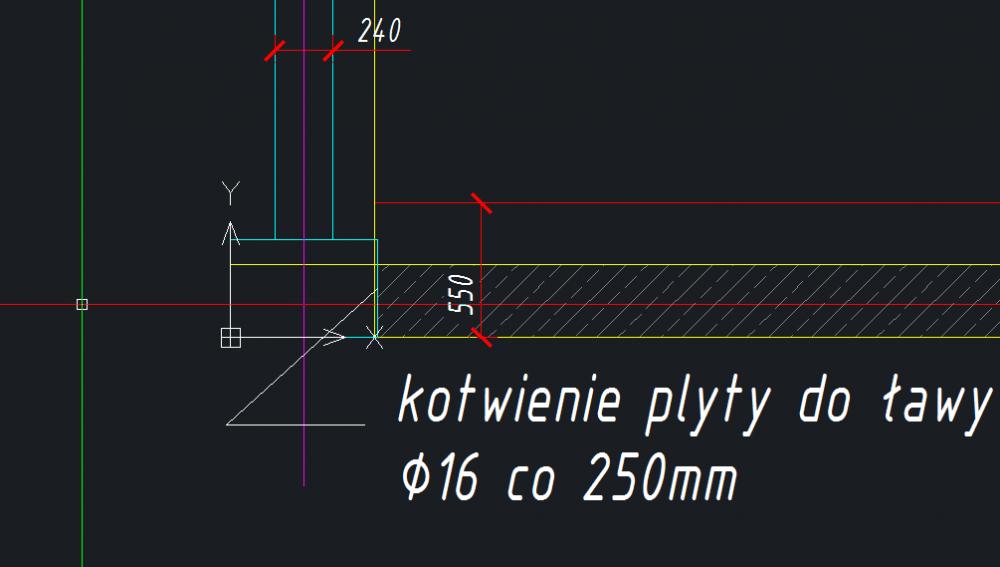 zw2022-beta-006.thumb.png.5ff47a78a1d89cdd8d65bcc7a73c88f4.png